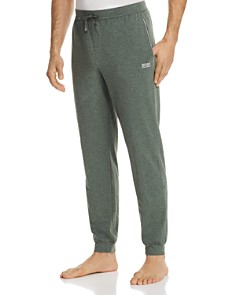 Hugo Boss Mix and Match Loungewear Pants - Bloomingdale's_0