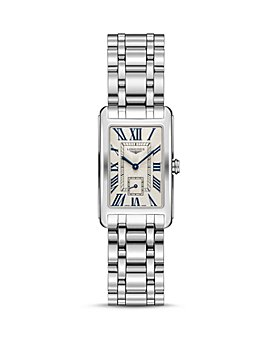 Longines - DolceVita Watch, 23mm