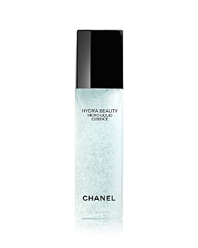 CHANEL - HYDRA BEAUTY MICRO LIQUID ESSENCE