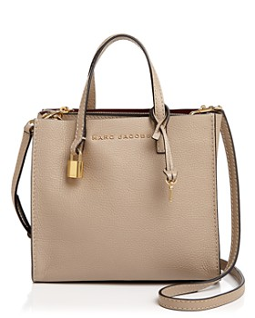 Sale on Designer Handbags and Purses - Bloomingdale s 6711f3e7ab39f