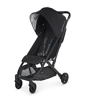 UPPAbaby - MINU Stroller