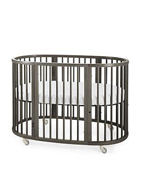Stokke - Sleepi™ Bed Crib