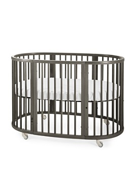 Stokke - Sleepi Bed Crib