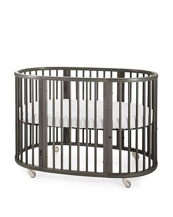 Stokke - Sleepi Bed Crib