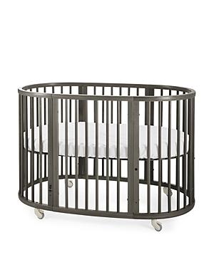 Stokke Sleepi Bed Crib