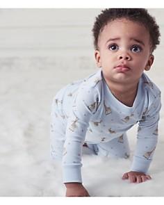 Kissy Kissy - Boys' Sophie la Girafe Pajama Set - Baby