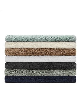 Ralph Lauren - Wilton Bath Rug Collection
