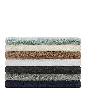 ralph lauren wilton bath rug collection - Bathroom Rugs