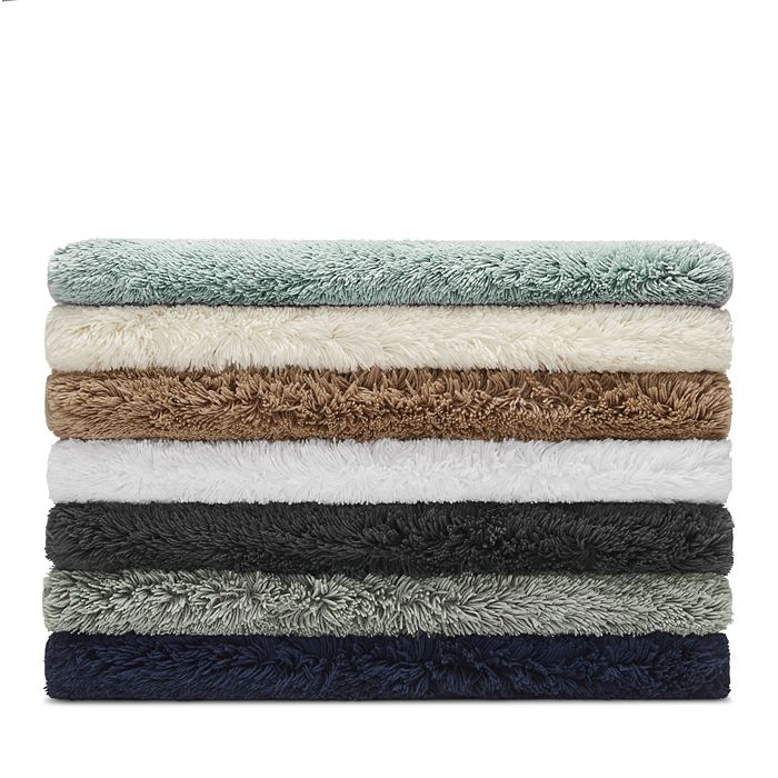 Surprising Wilton Bath Rug Collection Gamerscity Chair Design For Home Gamerscityorg