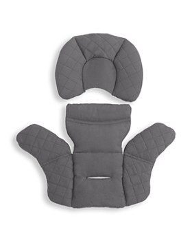 Nuna - PIPA Series Infant Car Seat Insert
