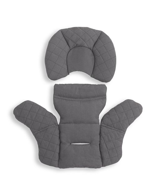 Nuna PIPA Series Infant Car Seat Insert