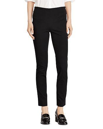 Ralph Lauren - Skinny Pants