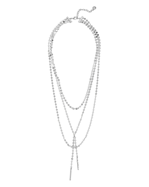 Baublebar Amber Lariat Necklace, 18-Jewelry & Accessories