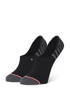 Stance Liner Socks - Bloomingdale's_0