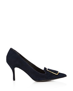 Charles David - Women's Aramina Pointed Toe High-Heel Pumps