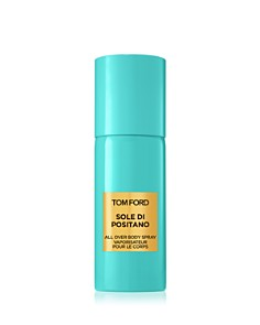 Tom Ford Private Blend Sole di Positano All Over Body Spray - Bloomingdale's_0