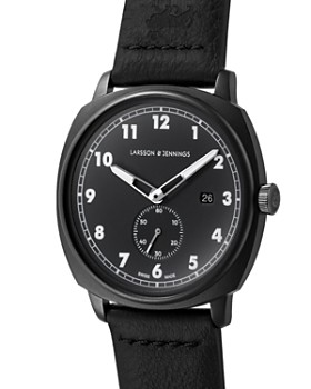 Larsson & Jennings - Meridian Watch, 38mm