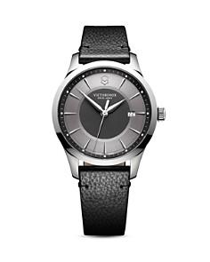 Victorinox Swiss Army - Alliance Watch, 40mm