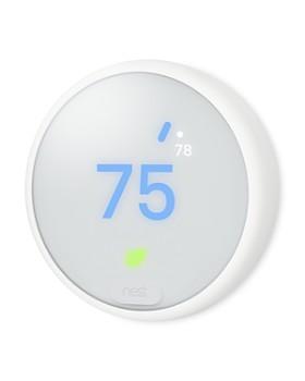 Nest - Thermostat E
