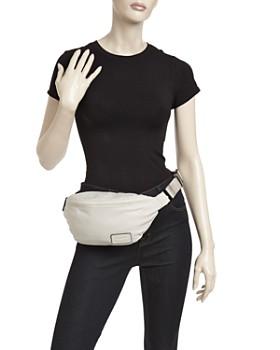 Rebecca Minkoff - Nylon Belt Bag