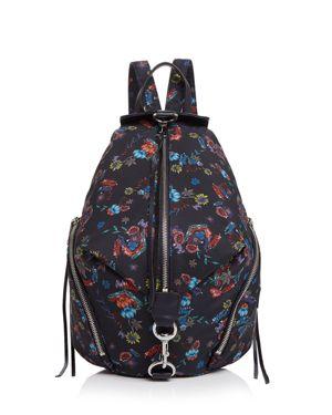 Rebecca Minkoff Julian Nylon Backpack 2969136