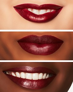 M·A·C - Matte Lipstick