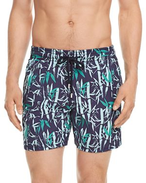 Vilebrequin Moorea Swim Trunks - 100% Exclusive