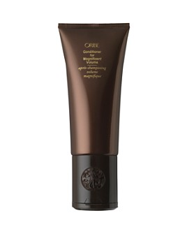 ORIBE - Conditioner for Magnificient Volume