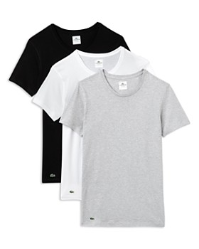 7deba1cc Lacoste Fashion Clearance - Clothes, Shoes & More on Sale ...