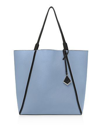 Botkier - Trinity Leather Tote