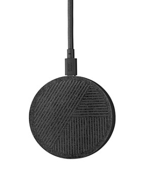 Native Union - Drop Wireless Charger