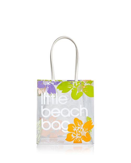 Bloomingdale S Little Beach Bag 100 Exclusive