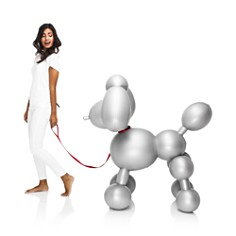Fatboy - Dolly Inflatable Poodle