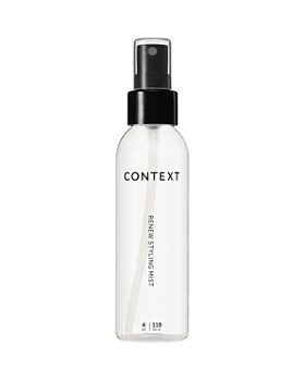CONTEXT - Renew Styling Mist
