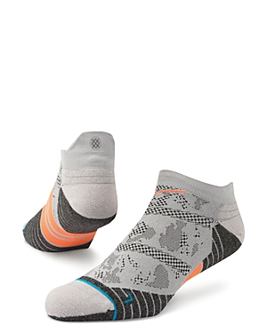 Stance Aspire Tab Socks