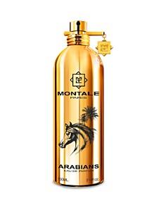 Montale Arabians Eau de Parfum - Bloomingdale's_0