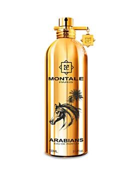 Montale - Arabians Eau de Parfum