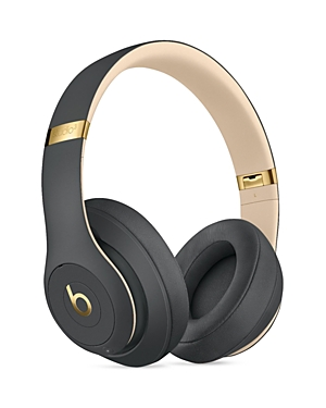 Beats by Dr. Dre Studio 3 Wireless Headphones