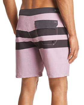 Hurley - Phantom Blackball Board Shorts