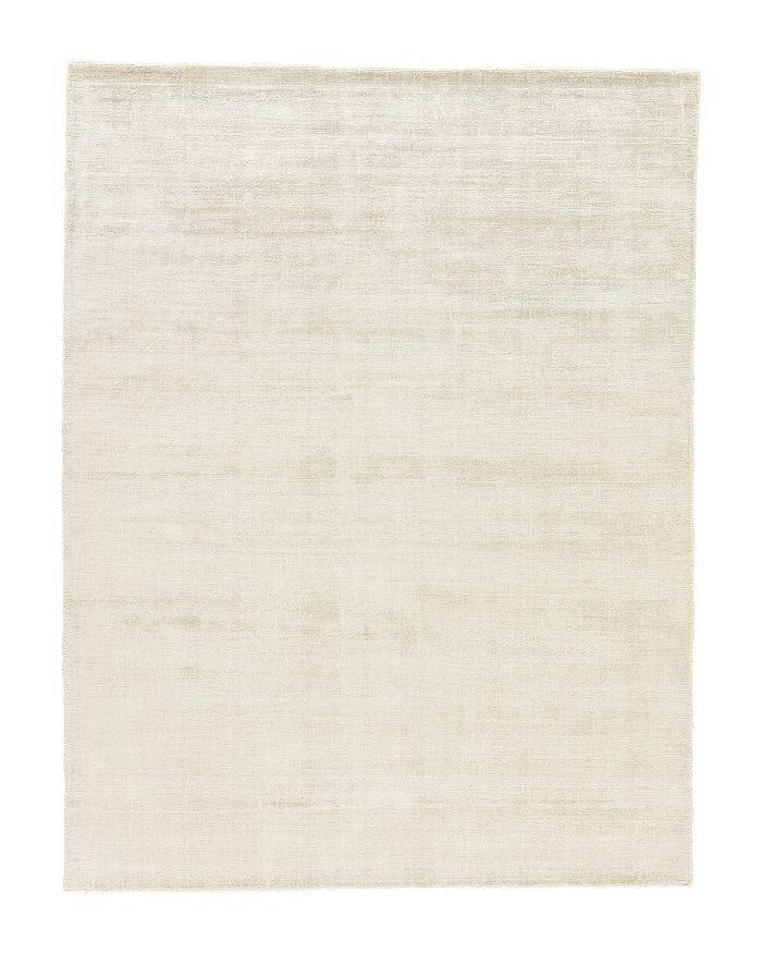 Jaipur - Yasmin Area Rug, 8' x 10'