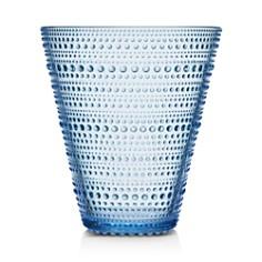 Iittala Kastehelmi Vase - Bloomingdale's_0