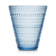 Iittala - Kastehelmi Vase