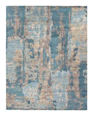 Connextion by Jenny Jones Global Area Rug, 8' x 10'