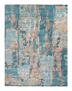 Jaipur - Connextion by Jenny Jones Global Area Rug Collection