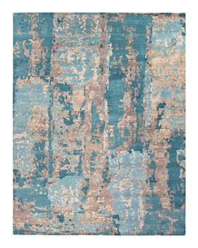 Jaipur Living - Connextion by Jenny Jones Global Area Rug Collection