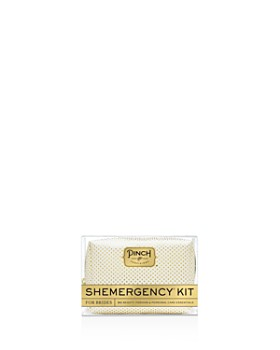 Pinch Provisions - Shemergency Kit for Brides