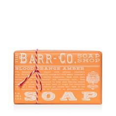 Barr-Co. Blood Orange Bar Soap - Bloomingdale's_0