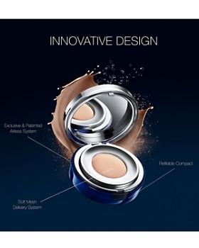 La Prairie - Skin Caviar Essence-In-Foundation Broad Spectrum SPF 25