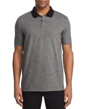 HUGO - Dirch Regular Fit Polo Shirt