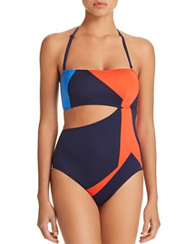 Mei L'ange - Madeline One Piece Swimsuit